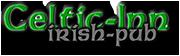Celtic Inn Goslar | Das Irish Pub am Bahnhof